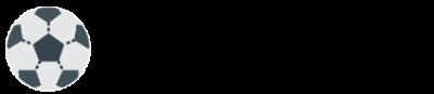 troyherfoss.com
